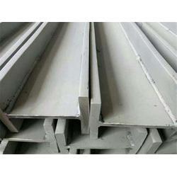 内蒙古304不锈钢H钢专业厂家|泰东金属(在线咨询)图片