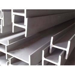 泰东金属,新疆316l不锈钢H钢厂家推荐图片