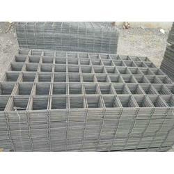 电焊铁丝网片供应,新乡电焊铁丝网片,建兴网业(查看)图片