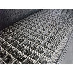 新余不锈钢网片-建兴网业-不锈钢网片图片