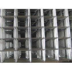 钢筋网片-建兴网业-泉州钢筋网片图片