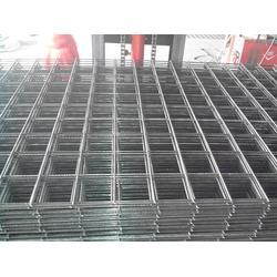 不锈钢网片厂家报价-建兴网业-上海不锈钢网片厂家图片