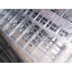 建兴网业(图)-地暖网片生产-鹤壁地暖网片图片