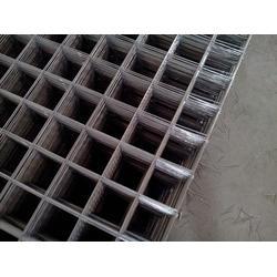 钢丝网片生产、青岛钢丝网片、建兴网业(查看)图片