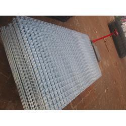 地板采暖专用网片、营口地板采暖专用网片、建兴网业图片
