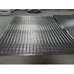 不銹鋼網片-直銷廠家(查看)圖片