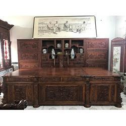 古典红木家具、聚宝门(在线咨询)、红木家具图片