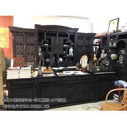 二手红木家具报价,聚宝门,二手红木家具图片
