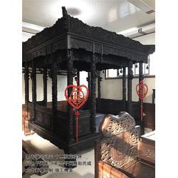 紫檀家具收藏、聚宝门(在线咨询)、紫檀家具图片