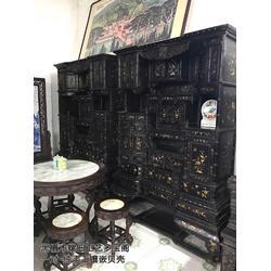 大连红木家具|出售红木家具|聚宝门(推荐商家)图片