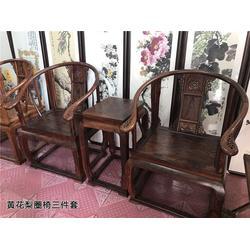 鸡翅木家具出售-聚宝门(在线咨询)鸡翅木家具图片