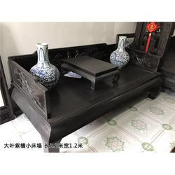 红木家具,聚宝门,明清红木家具图片