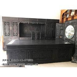 办公室红木家具|红木家具|聚宝门(查看)图片