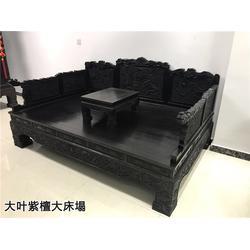紫檀家具、古典紫檀家具、聚宝门(优质商家)