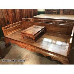 聚宝门古董收藏 越南红木家具-红木家具