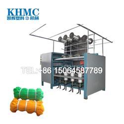 专业生产各种型号线绳捻线机捻线拧绳机合绳机图片