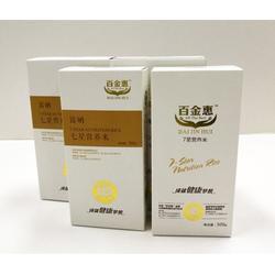 手工种植营养大米-湖南百金惠-河南手工种植营养大米图片
