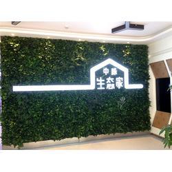 昱顺实业 垂直绿化公司-垂直绿化图片