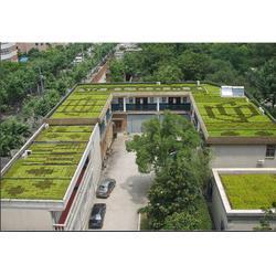 植物墙厂家-植物墙-昱顺实业图片