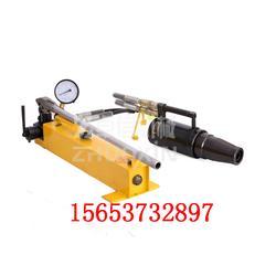 供应ML-150液压锚杆拉力计 矿用描杆拉拔仪 数显描杆厂家直销图片