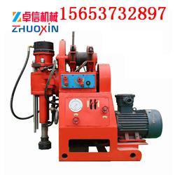 供应ZLJ-700煤矿用坑道钻机 水井钻机 液压钻机图片
