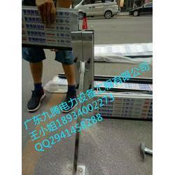 防汛挡水板 全国防汛挡水板 优质挡水板供应商图片