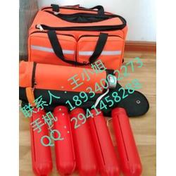 厂家销售韩式专用救生抛投器 耐久经用图片