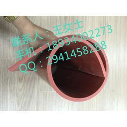 红色5mm绝缘垫定做 欢迎咨询下单图片