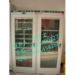 安全工具柜厂家 安全工具柜的安全管理方法图片