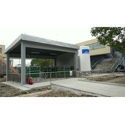 工程咨询-英科石化工程(在线咨询)-南通报告图片