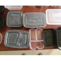 食品吸塑包装多少钱|马鞍山吸塑包装|合肥七鑫图片
