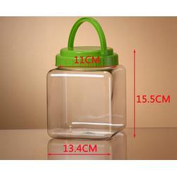 马鞍山吹塑包装、合肥七鑫吹塑包装定制、饮料吹塑包装瓶图片