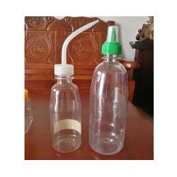 塑料罐定制-蚌埠塑料罐-合肥七鑫厂家(查看)图片