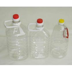 吹塑罐定制-合肥七鑫吹塑包装-蚌埠吹塑罐图片