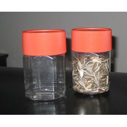 塑料罐-池州塑料罐-合肥七鑫图片
