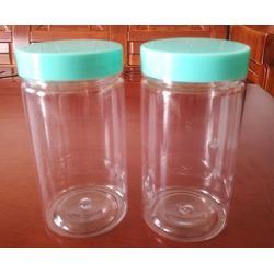 塑料罐廠家-黃山塑料罐-合肥七鑫廠家(查看)價格