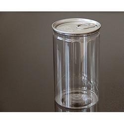 吹塑包装罐定做-淮北吹塑包装-合肥七鑫吹塑包装(查看)图片