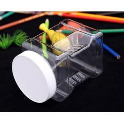 吹塑包装桶-合肥吹塑包装-合肥七鑫吹塑包装(查看)图片