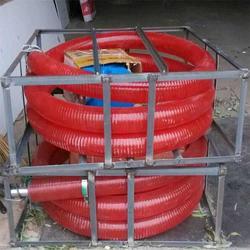 厂家 小型车载吸粮机 软管吸粮机 移动吸粮机厂家图片