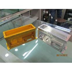 超达机械(图)、河北铝合金屏蔽盒、铝合金屏蔽盒图片