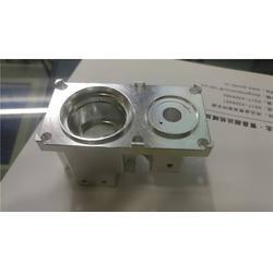 河北铝合金屏蔽盒定制_铝合金屏蔽盒_超达机械图片