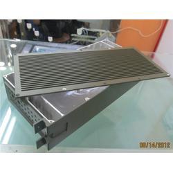 铝合金屏蔽盒_超达机械_西安铝合金屏蔽盒厂家图片