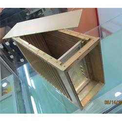 铝合金屏蔽盒定做|铝合金屏蔽盒|超达机械图片