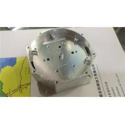 超达机械_铝合金屏蔽盒图片