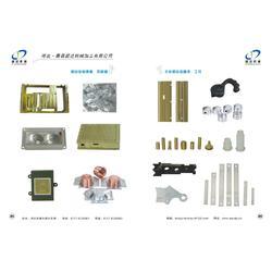 铝合金加固机箱_超达机械_铝合金加固机箱图片
