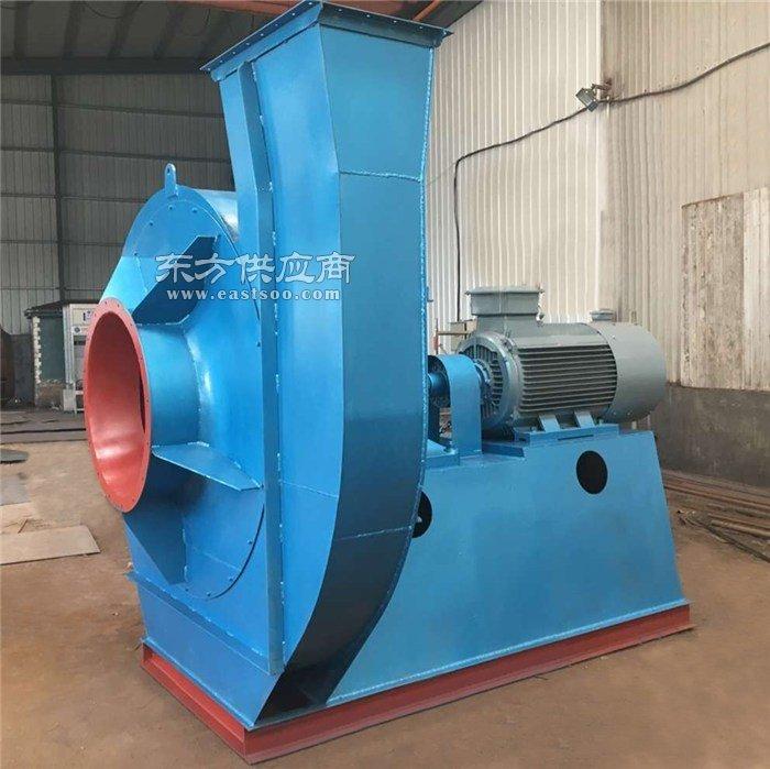 天津隧道风机-蓝能环保不锈钢风机-隧道风机类型图片
