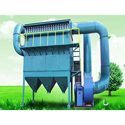 优质窑炉风机、随州窑炉风机、蓝能环保不锈钢风机图片