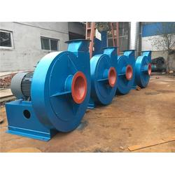 锅炉风机厂家|锅炉风机|蓝能环保窑炉风机(查看)图片