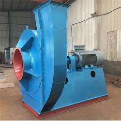 优质窑炉风机供应、窑炉风机、蓝能环保窑炉风机图片