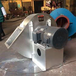 专业不锈钢风机生产厂家-凉山不锈钢风机-蓝能环保隧道风机图片